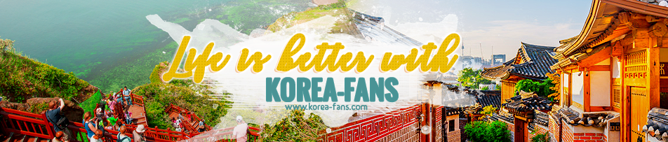 Korea-fans.com Türkiye & Kore Dostluk Forumu KOREA & TURKEY FRIENDSHIP
