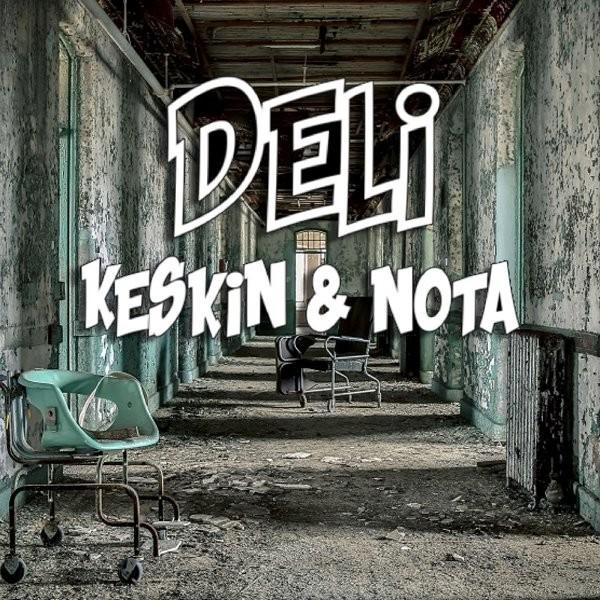 Keskin Deli 2019 Single full albüm indir