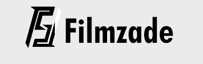 Filmzade | Film İndir