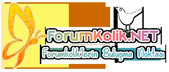 Forumkolik.Net