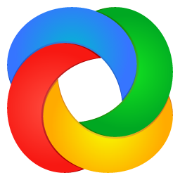 ShareX 12.4.1 | Full