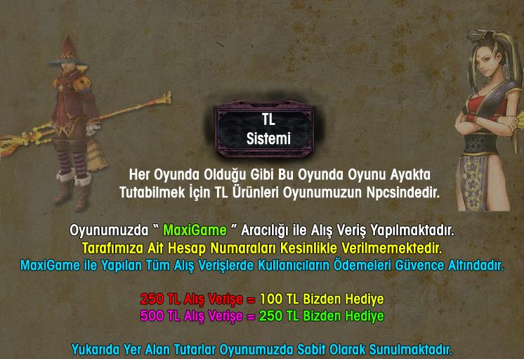 OrodgP.png