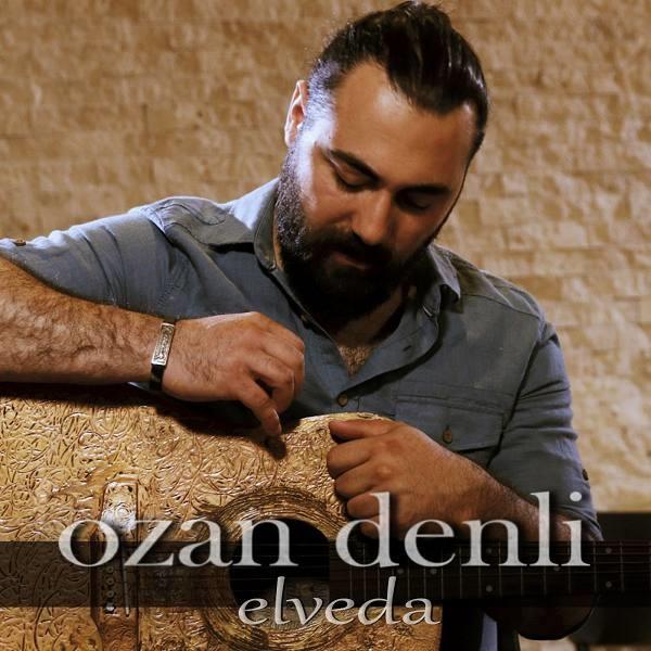 Ozan Denli Elveda 2019 Single Flac Full Albüm İndir