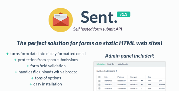 Hosttan API Gönderme Scripti