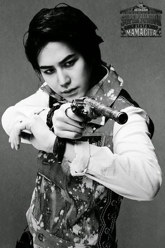 Super Junior - MAMACITA Photoshoot - Sayfa 2 OvdNkn