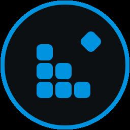 IObit Smart Defrag Pro 6.6.5.19   Katılımsız cover