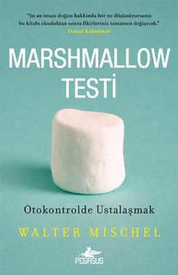 Walter Mischel Marshmallow Testi Pdf