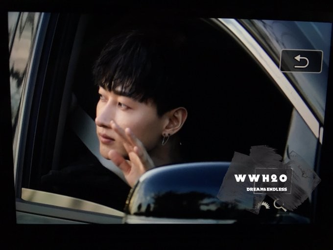 Super Junior General Photos (Super Junior Genel Fotoğrafları) - Sayfa 4 OyO9R3