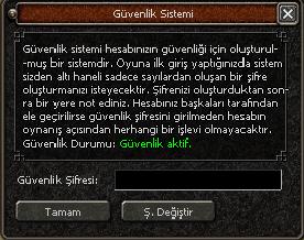 OyQzLz.png