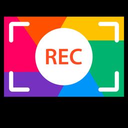 Movavi Screen Recorder 9.1 | Katılımsız