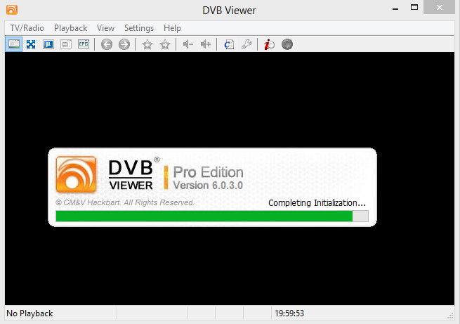 dvbviewer pro v6.2.0+crack+key+serial 2017