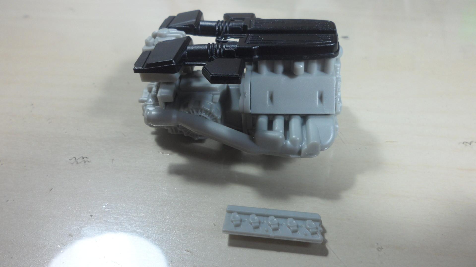 OyoZ43.jpg