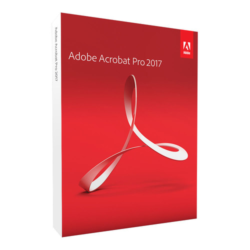 Adobe Acrobat Pro DC 2018.009.20050 Portable Full İndir