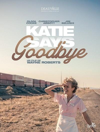Yeni Bir Hayat – Katie Says Goodbye 2016 (WEBRip – m1080p) Türkçe Dublaj +18 Film indir