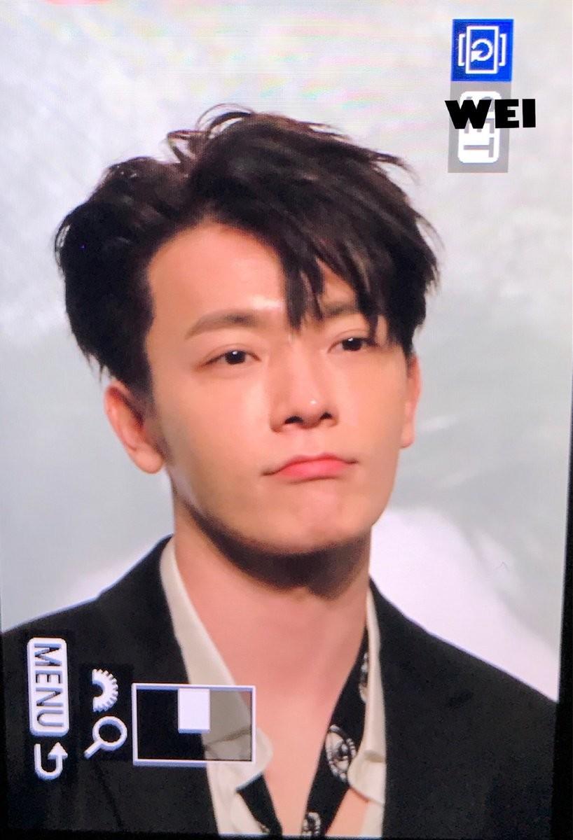 171106 Super Junior Basın Konferansı Fotoğrafları OyrEz4