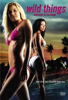 Vahşi Şeyler 3 - 2005 Türkçe Dublaj DVDRip indir
