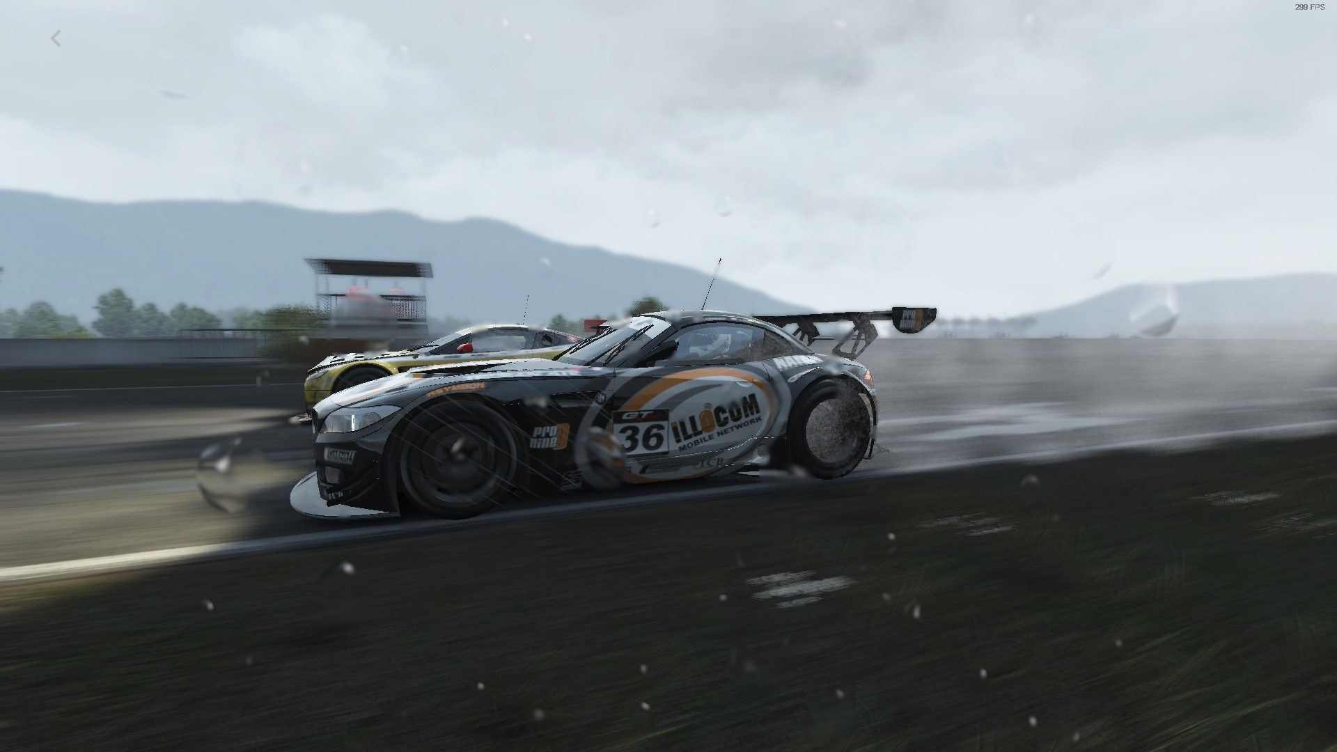 Project Cars 04.03.2017 16.36.58.07