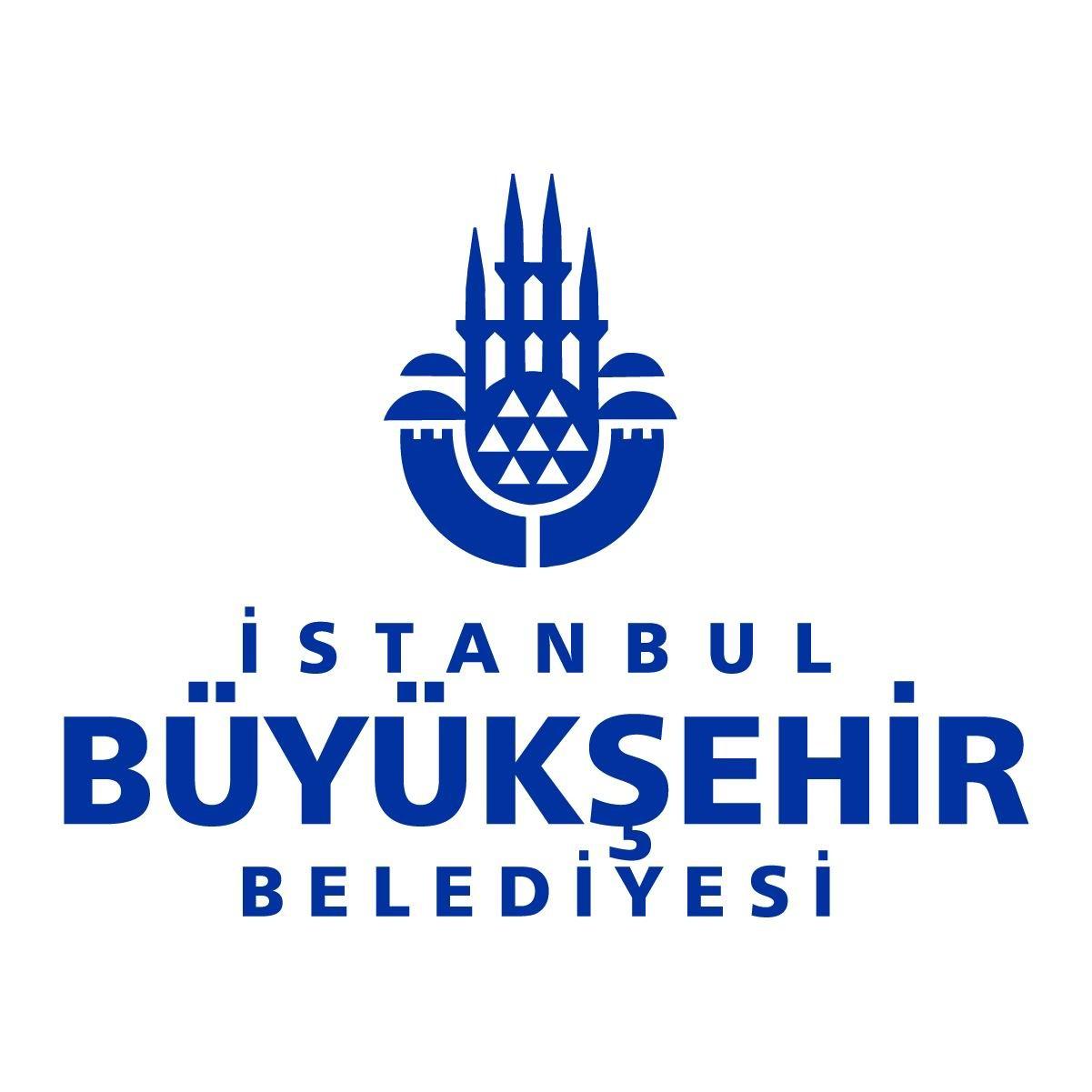 İstanbul 7 Tepe