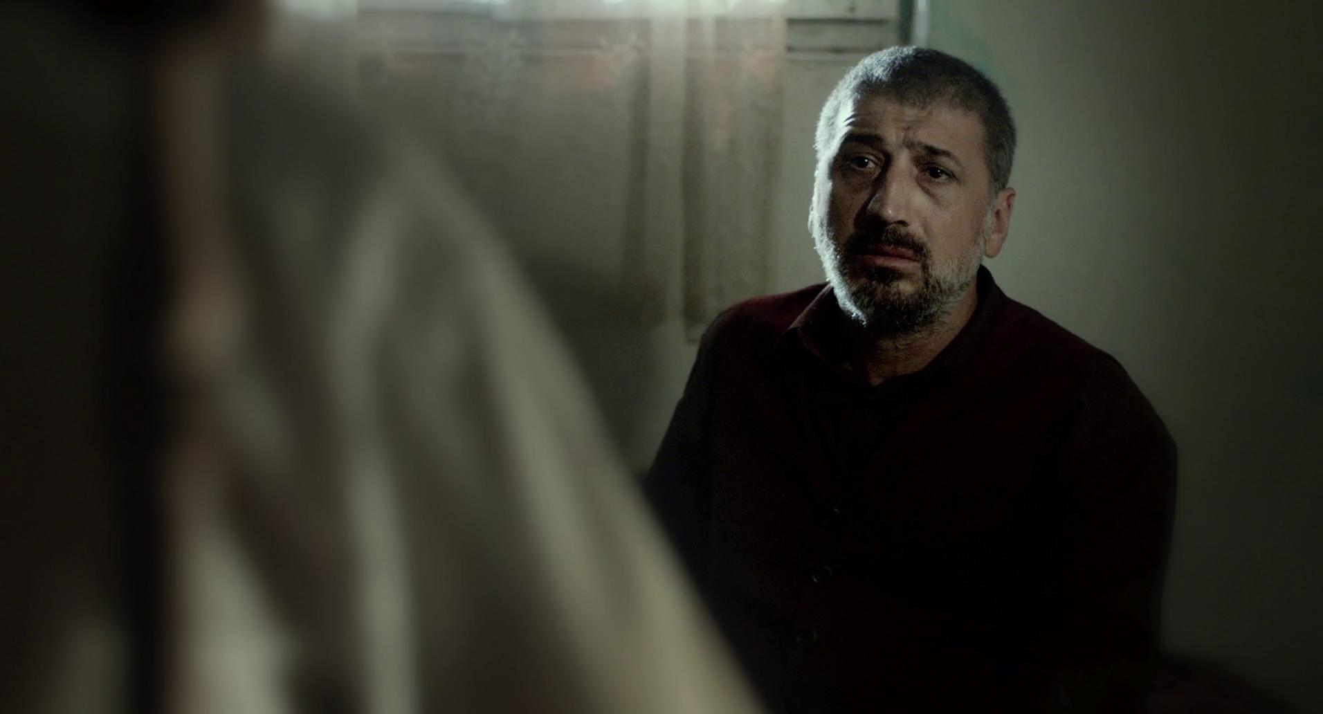 Ve Panayır Köyden Gider 2016 ( m1080p ) SANSÜRSÜZ Yerli Film - indir