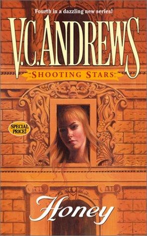 V.C. Andrews Honey Pdf