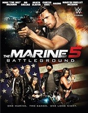 Denizci 5 – The Marine 5: Battleground 2017 BluRay 1080p DUAL TR-ENG – Tek Link Film indir