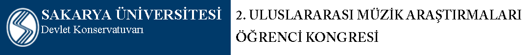 Kongre Logo