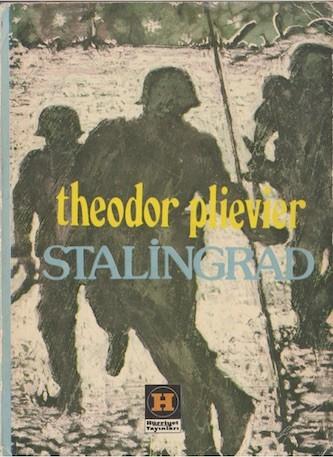Theodor Plievier Stalingrad Pdf E-kitap indir