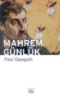Paul Gauguin Mahrem Günlük Pdf