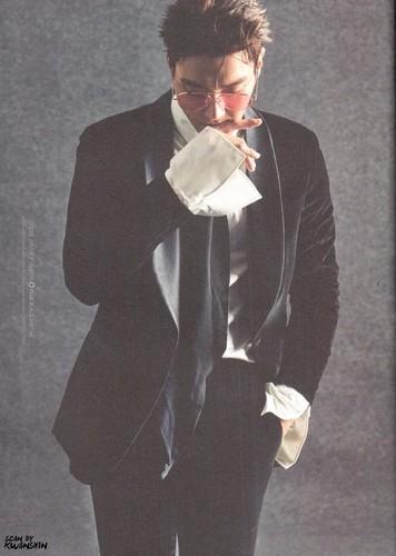 Super Junior - Play Album Photoshoot P1pBv5