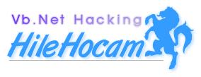 HileHocam - Online Oyunlar ve Torrent Forumu