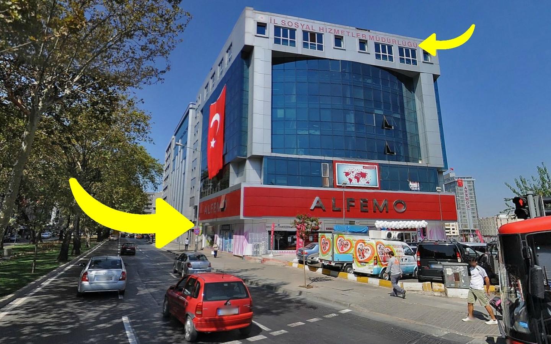 P3l52v - İzmir'de EKPSS kuraları için nereye başvuru yapacağız?