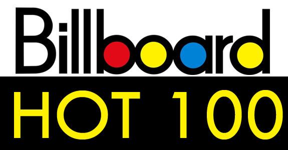 Billboard Hot 100 Singles Chart 20 April 2015 Albüm İndir