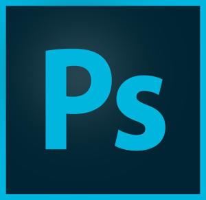 Adobe Photoshop CC 2018 19.0 | Katılımsız