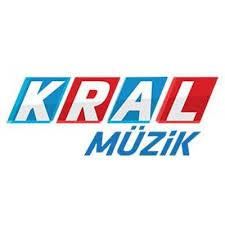 Kral Müzik 2019 Ağustos Ayı Top 79 Listesi Full Albüm İndir