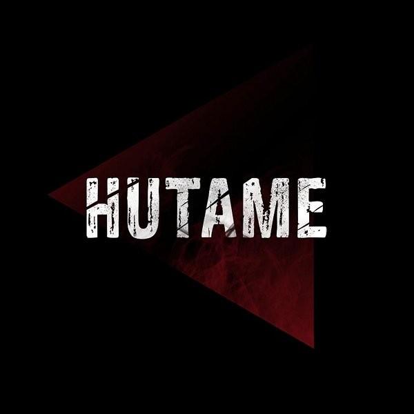 Hutame Son Duble 2019 Single Flac full albüm indir
