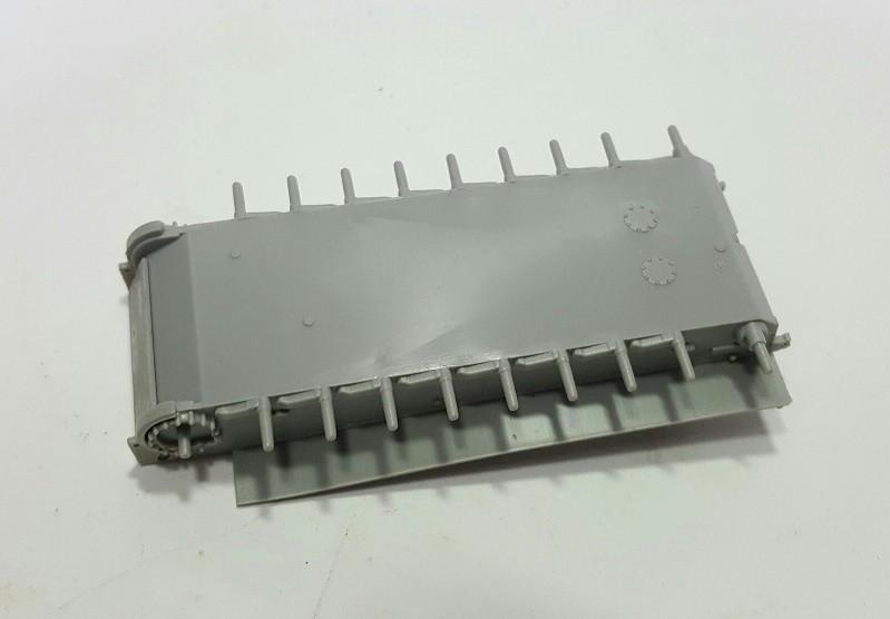 P7MbV5.jpg