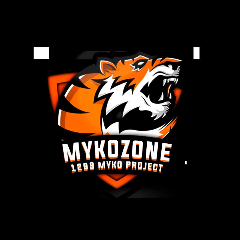 MykoZone