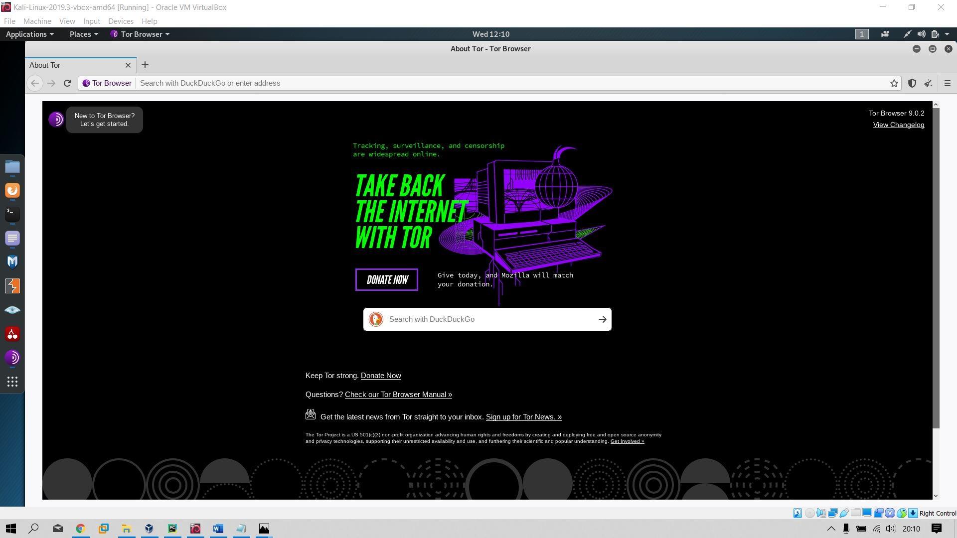 Tor browser у deep web hydra как в тор браузер поменять страну hidra