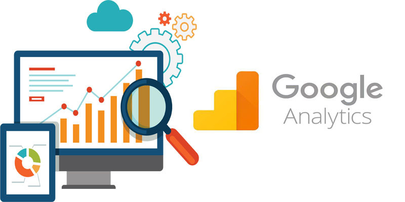 What is Google Analytics? How to use?