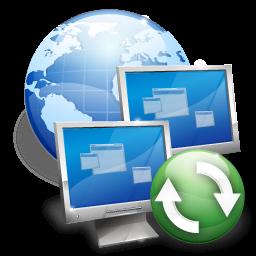 Complete Internet Repair 5.2.3 Build 4010 | Full