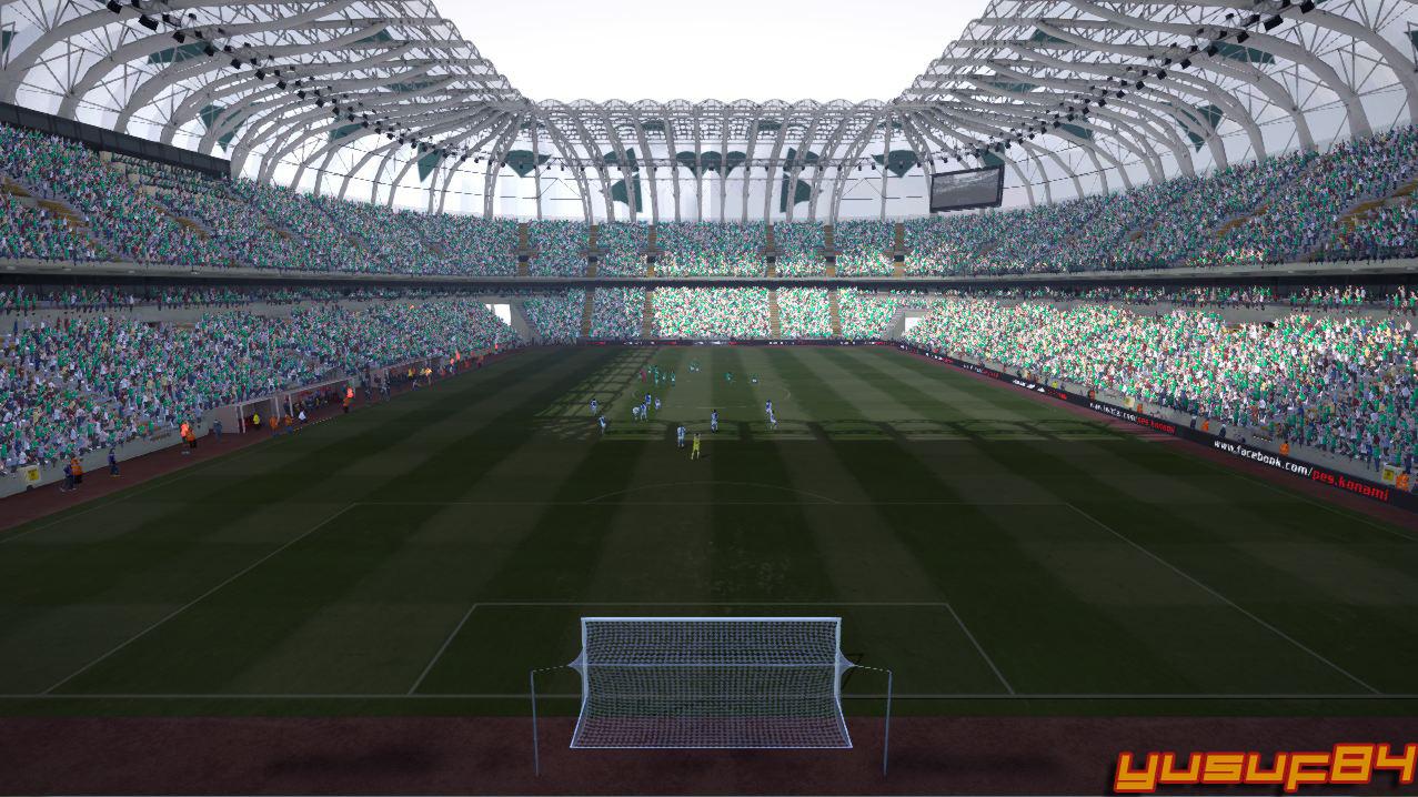 [Patch] NEW Stadium - Konya Torku Arena - PES 2016 (Download&Install)  PB5al8