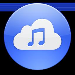 4K Youtube to MP3 3.3.1.1757 | Katılımsız