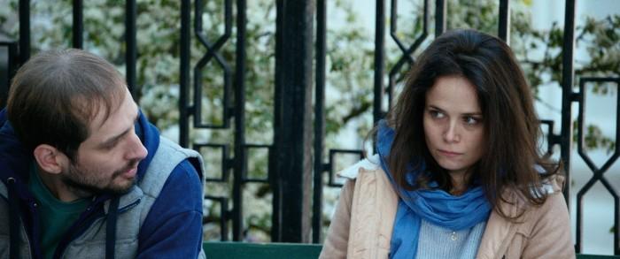Ana Mon Amour Filmini Tek Part İndir Ekran Görüntüsü 2