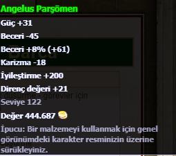PDEzqv.png