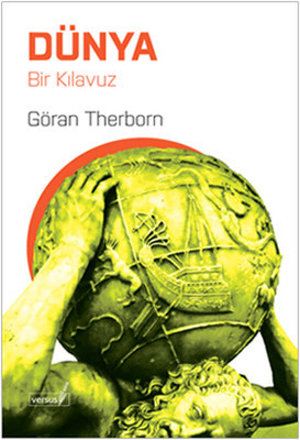 Göran Therborn Dünya Bir Kılavuz Pdf