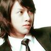 Super Junior Avatar ve İmzaları - Sayfa 6 PDLV3N