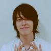 Super Junior Avatar ve İmzaları - Sayfa 7 PDX74N