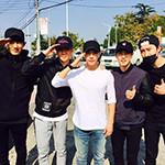 Super Junior Üyeleri'nin Askerlik Dönemleri PDZoE8