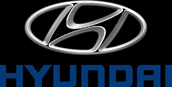 Hyundai Own3d