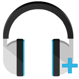 NexMusic + v3.5.0.0.2 Apk İndir Full